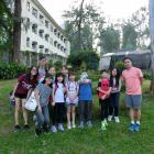 請瀏覽大學青年會(香港中文大學) Facebook 專頁